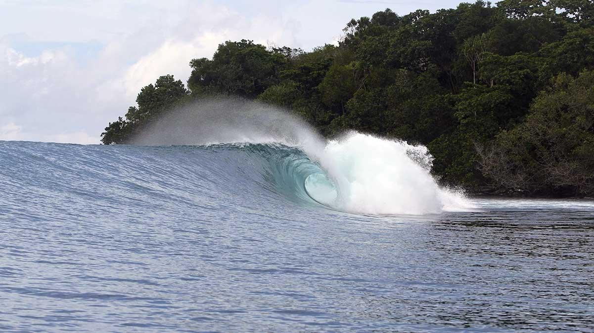 sumatra-surf