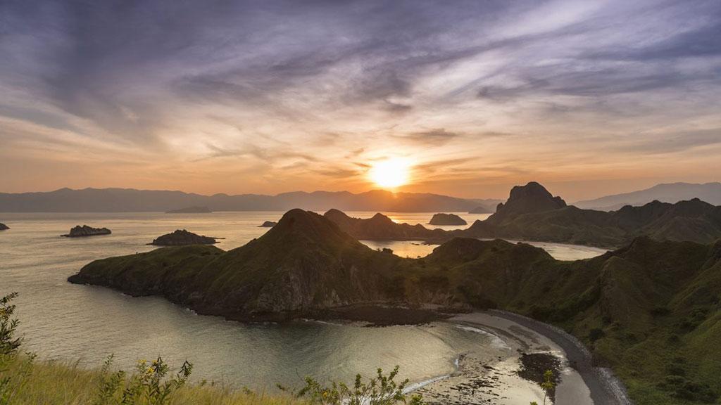 komodo-islands