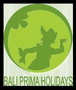 Bali Prima Holidays